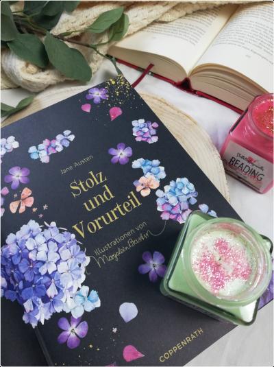 5 Gute Grunde Stolz Und Vorurteil Von Jane Austen Schmuck Edition Bucherhummel